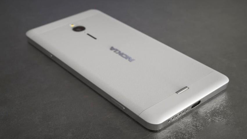 Photo of Nokia D1C – AnTuTu zdradza specyfikację techniczną smartfona