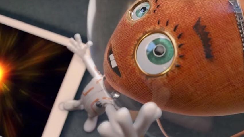 Photo of Orange pozwala zarobić na światłowodzie