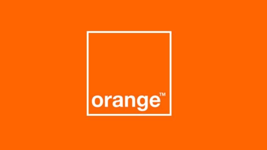 Photo of Orange ostrzega przed fałszywymi SMS-ami