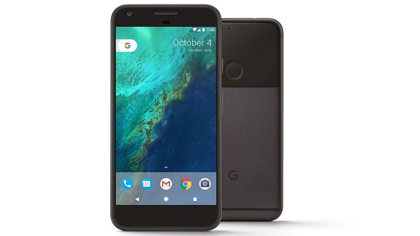 Photo of Google może sprzedać 4 miliony smartfonów Pixel do końca roku