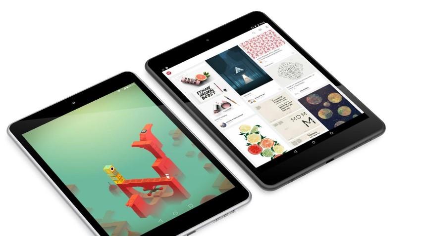 Photo of Nokia D1C to tablet z ogromnym ekranem