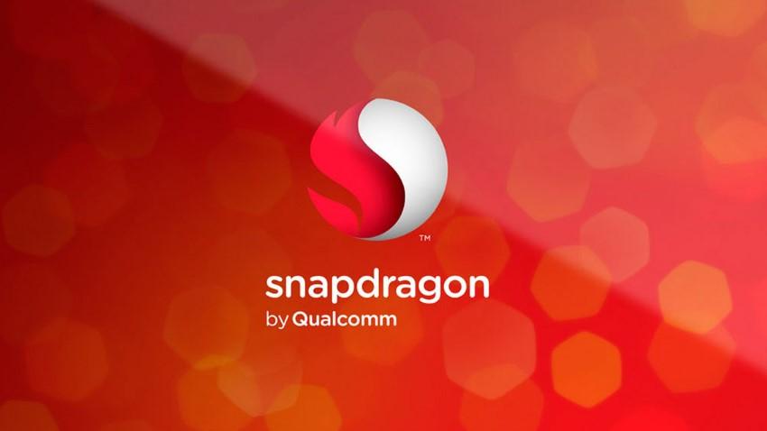 Photo of Nowe procesory Qualcomm Snapdragon z serii 400 i 600