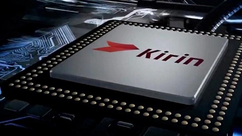 Photo of Huawei przedstawia procesor nowej generacji – Kirin 960
