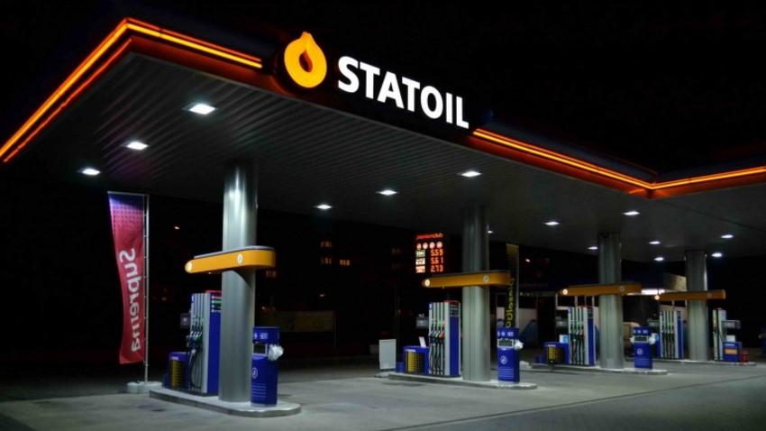Photo of Plus: Rejestracja numeru na stacjach Statoil