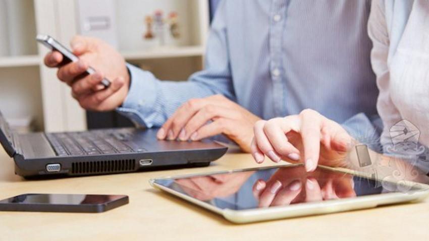 Photo of GUS: Ponad 80% gospodarstw domowych z dostępem do Internetu