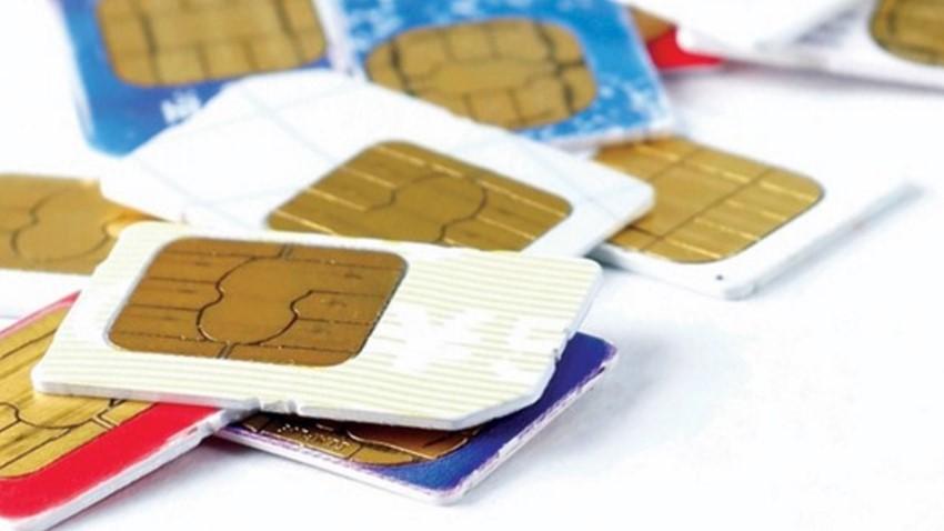 Photo of Znaczący spadek sprzedaży prepaidów