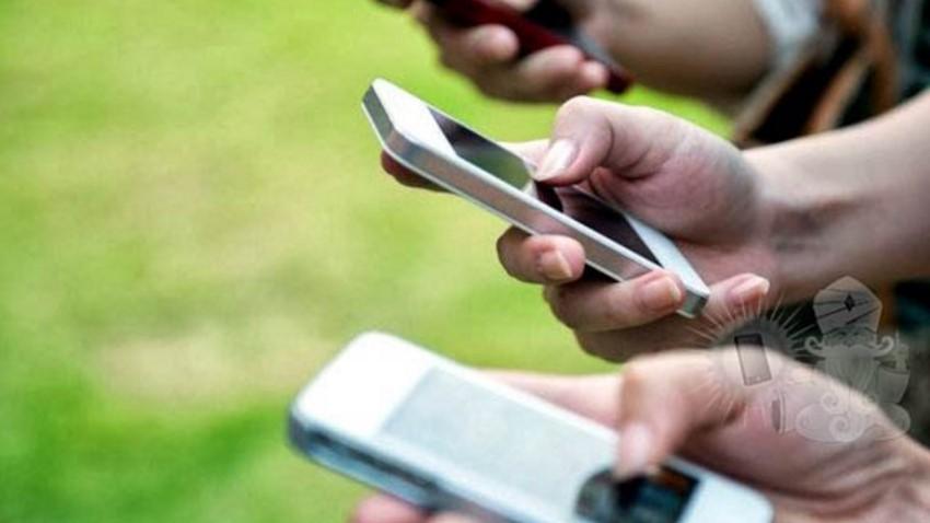 Photo of Telefon w codziennym życiu Polaków – jakie są nasze przyzwyczajenia?