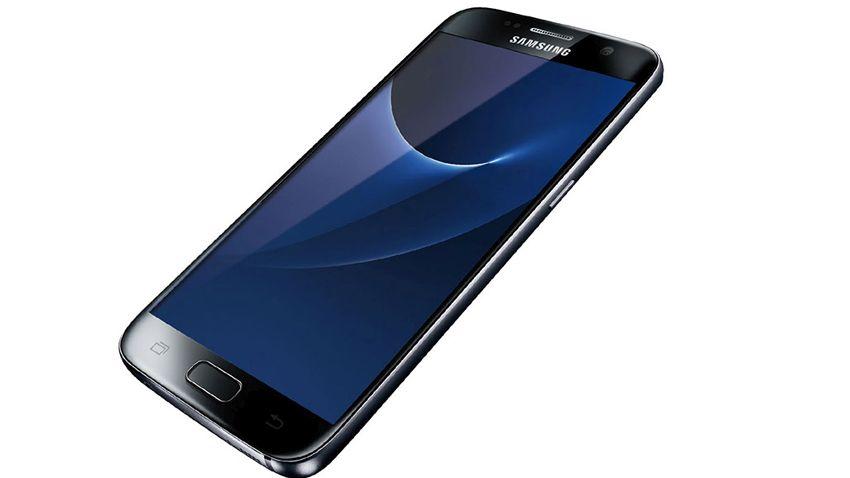 Photo of Samsung Galaxy S8 – nieoficjalne szczegóły specyfikacji