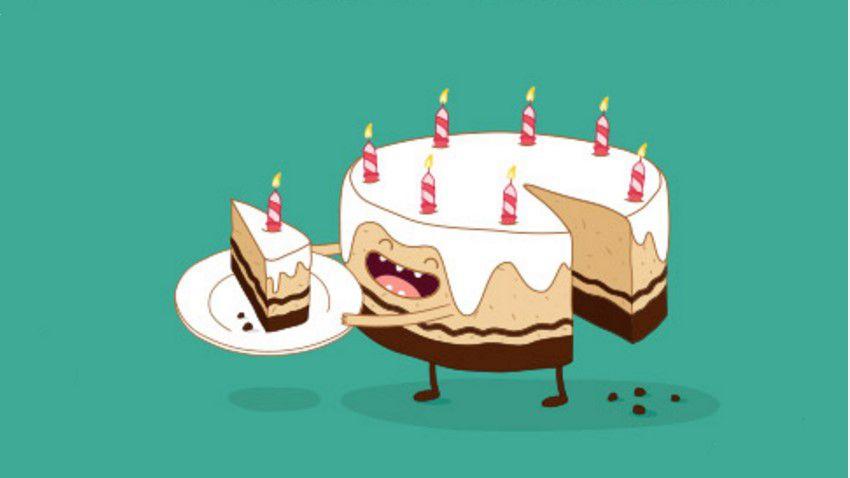 Photo of Promocja Plus: Prezenty z okazji 20 urodzin