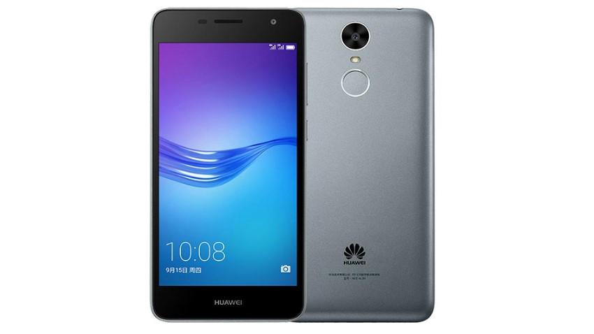 Photo of Huawei Enjoy 6 oficjalnie – metal, AMOLED i pojemna bateria