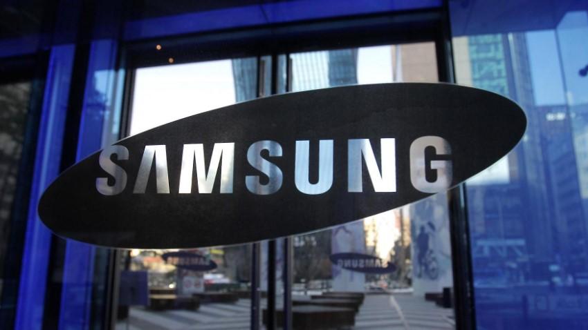 Photo of Wyniki Samsunga za III kwartał 2016 roku