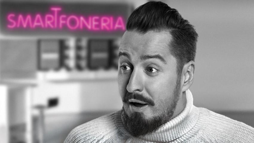 Photo of Smartfoneria – specjalne oferty na smartfony w T-Mobile