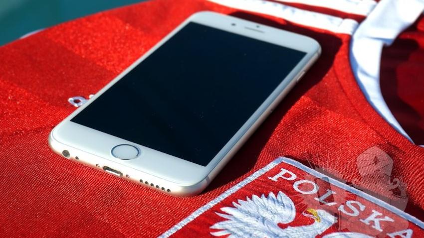 Photo of Rząd kupuje telefony za ponad 3 mln zł