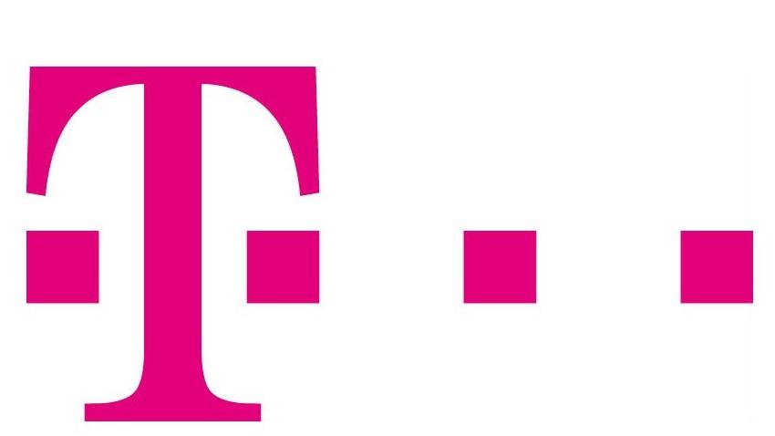 Photo of T-Mobile ma ponad 1000 stacji LTE 800 MHz