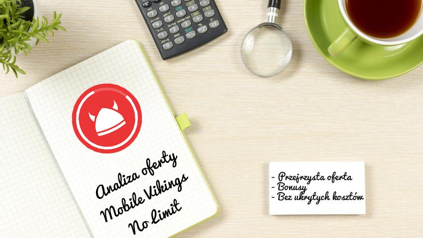 analiza-mobile-vikings-no-limit
