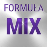 icon-200x200-formula-mix