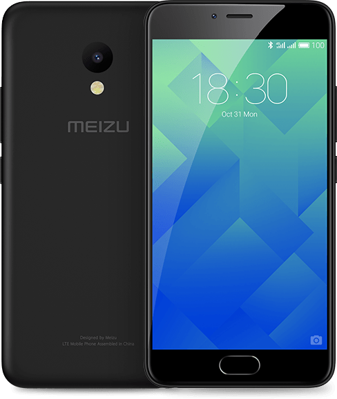 news-meizu-m5-1