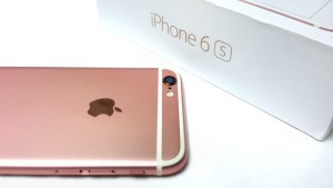 recenzja-apple-iphone-6s
