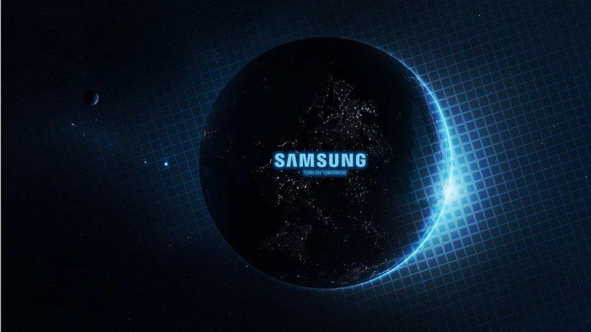 Photo of Znamy ceny Samsunga Galaxy J3 (2017) oraz Galaxy J5 (2017)