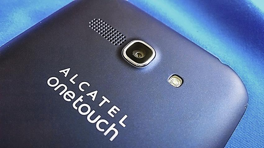 Photo of Poznaliśmy specyfikację smartfona Alcatel Idol 5