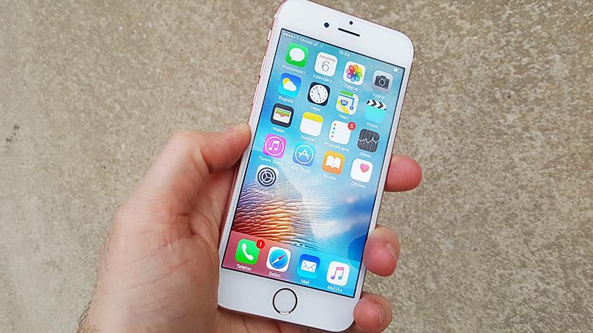 Photo of iPhone traci pozycję lidera w Chinach