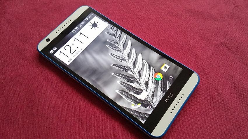 test-HTC-Desire-820-3-3-1 HTC Desire 820