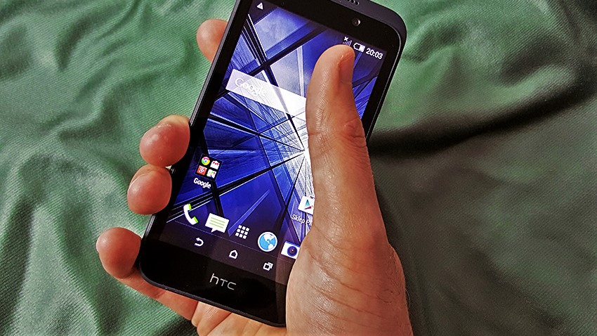 test-HTC-Desire320-8 HTC Desire 320