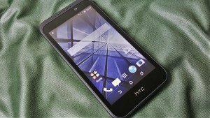 test-HTC-Desire320-5