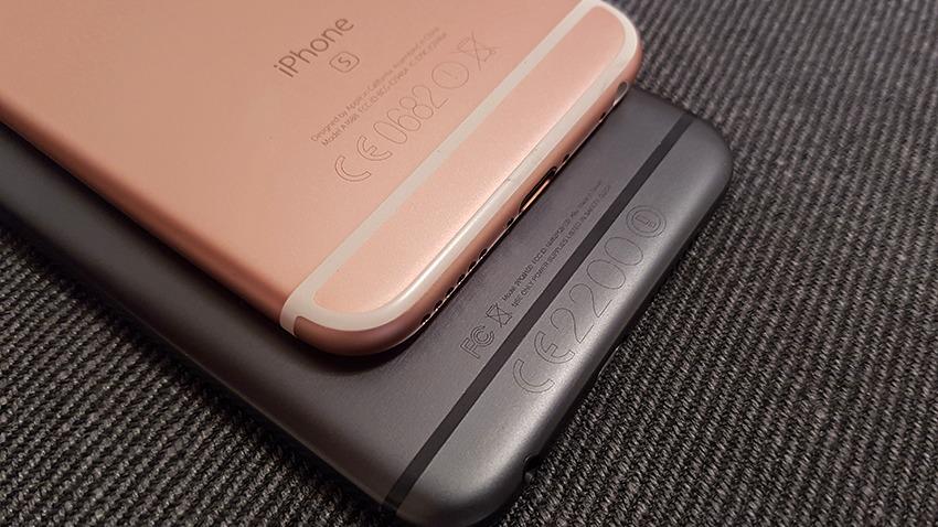 test-HTC-One-A9-6-3-1 HTC One A9