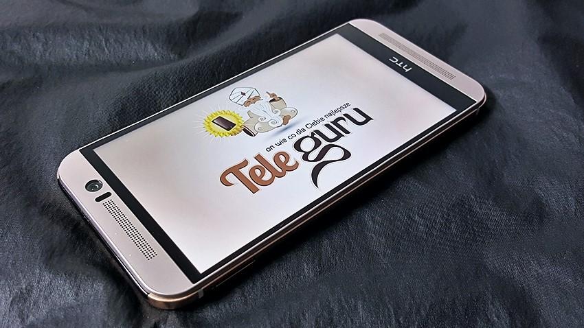 test-HTC-OneM9-8 HTC One M9