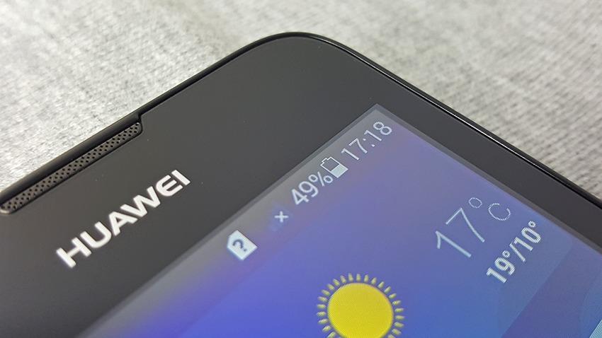 Photo of Huawei pracuje nad własnym asystentem głosowym