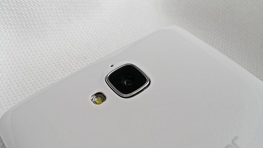 test-Huawei-Honor-3C-5-1 Huawei Honor 3C