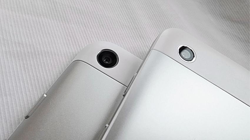 test-Huawei-MediaPadT1-1 Test Huawei MediaPad T1 8.0: Ładny przeciętniak