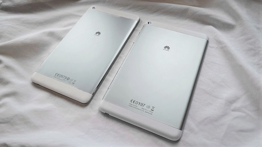 test-Huawei-MediaPadT1-1 Huawei MediaPad T1 8.0 3G