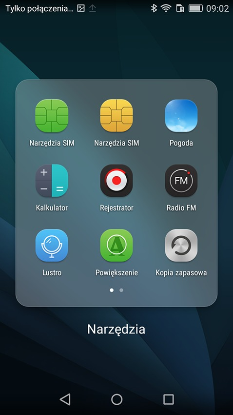 huawei-p8-lite-vs-sony-xperia-m5-2-850x478 Pojedynek: 3 zalety Huawei P8 Lite vs Sony Xperia M5