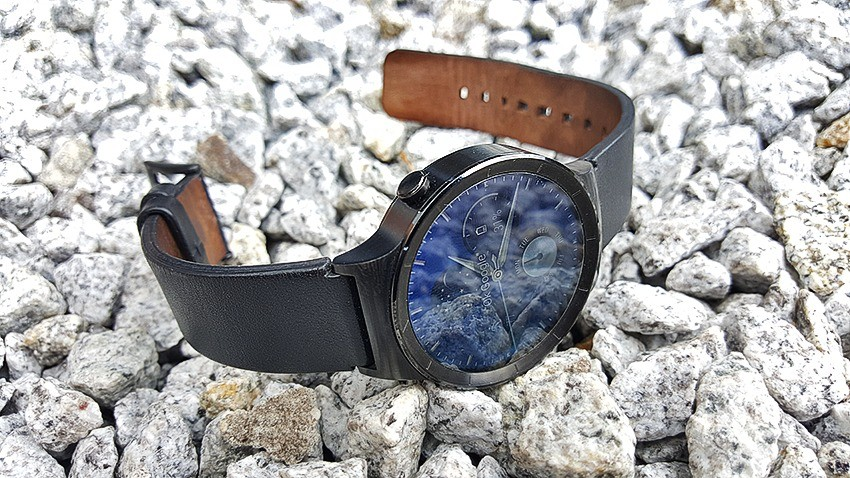 test-Huawei-Watch-14