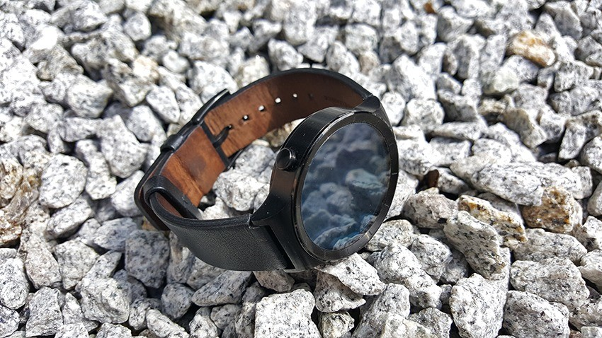 test-Huawei-Watch-2-1-850x478 Huawei Watch