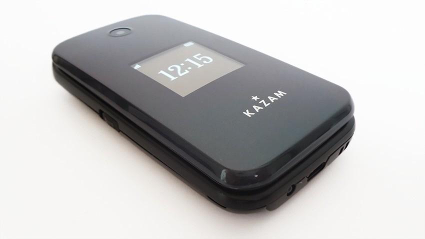 test-kazam-life-c5-1