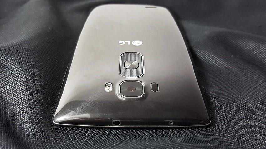 test-LG-GFlex2-18 LG G Flex2