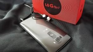 test-LG-GFlex2-4