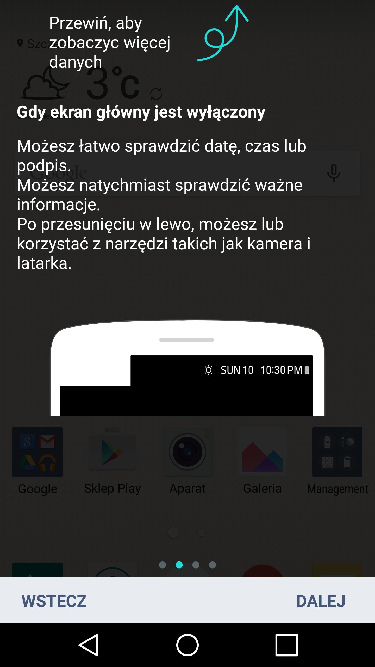 test-LG-V10-8-1-1 LG V10