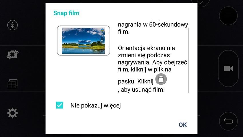 test-Photosession-LG-V10-14-850x478 LG V10