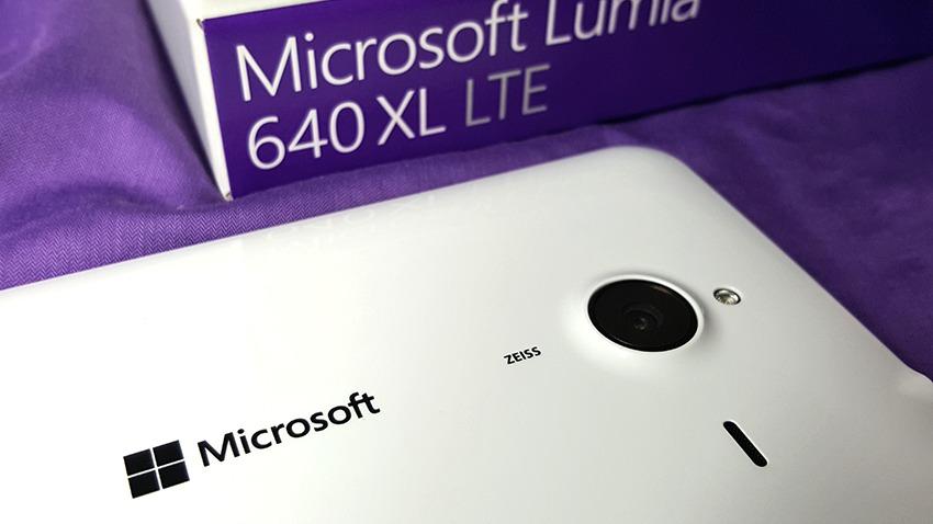 Photo of Microsoft szykuje nowego smartfona z systemem Windows 10?