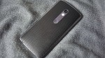 test-Motorola-MotoXPlay-1