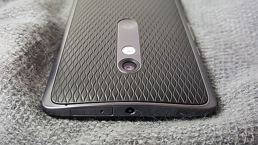 test-Motorola-MotoXPlay-2 Motorola Moto X Play