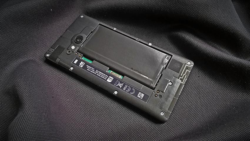 test-Nokia-Lumia735-3 Nokia Lumia 735