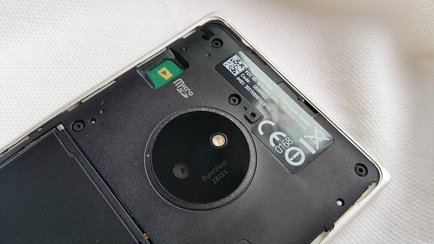 test-Nokia-Lumia830-3-1 Nokia Lumia 830