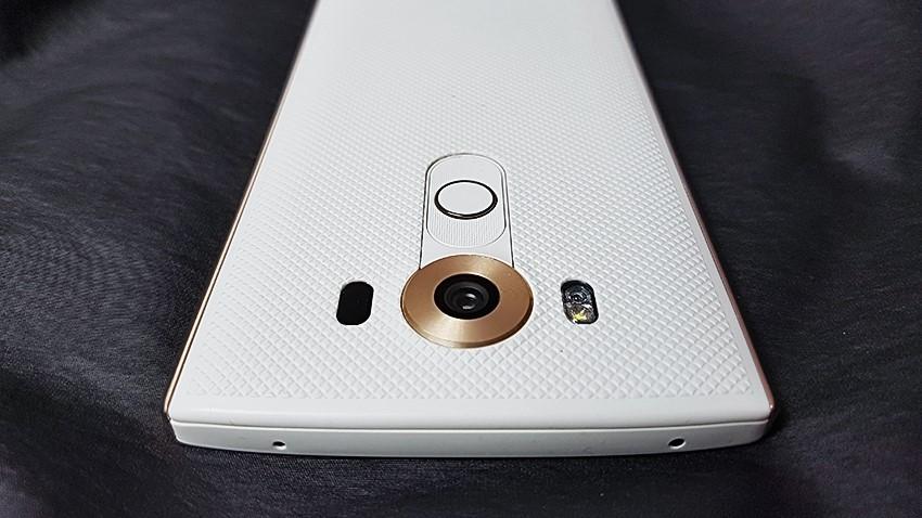 test-Photosession-LG-V10-15 LG V10