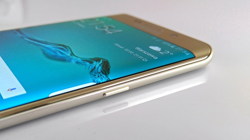 test-Samsung-Galaxy-S6-Edge-Plus-17-1-1 Samsung Galaxy S6 Edge Plus