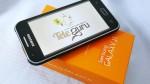 test-Samsung-GalaxyJ1-9